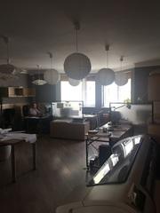 Продается 2-уровневый офис 210м2,  Минск,  Беларусь