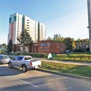 Предлагаем  рассмотреть магазин в аренду 115 м2,  Минск,  Беларусь