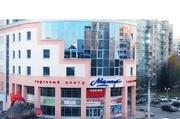 Продается здание торгово-общественного центра в  Минске,  Беларус