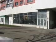 Продается помещение торгового профиля 200м2,  700$м2,  Минск,  Беларусь