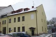 Продаётся здание в центре Минска. 580, 3м2,  Беларусь