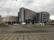 Продается офис бизнес-класса 1000м2,  Минск,  Беларусь