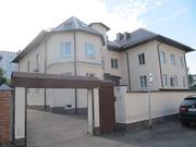 Продается офис в отдельно стоящем задании 260м2,  Минск,  Беларусь