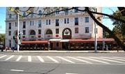 Продается кафе,  ресторан,  торговое помещение в Минске 370м2,  Беларусь