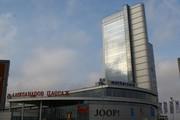 Продается элитный офис для серьезных организаций  250м2,  Минск