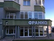 Продается офис 400м2,  900 м от МКАД. 1200$ с НДС,  Минск,  Беларусь