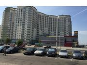 Продается офис 1000м2,  900м. от МКАД. 1200$,  Минск,  Беларусь