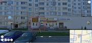 Сдается помещение в аренду 105 м2,  Минск,  Беларусь