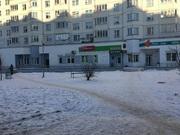 Продается торговая площадь с арендаторами 143.2м2,  Минск,  Беларусь