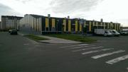 Предлагаем рассмотреть покупку 4 ТЦ в Республике Беларусь
