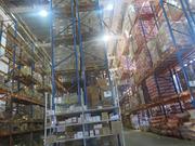 Предлагаем рассмотреть покупку складского комплекса с АБК,  Беларусь