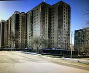 Продаётся коммерческое помещение на первом этаже,  общая площадь 204-м2