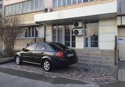 Продам новый офис 100 м кв со свежим евро ремонтом на Башлыке