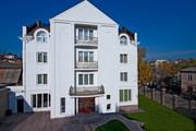 ПРОДАЕТСЯ ГОСТИНИЦА в Севастополе,  Украина,  Крым VIP отель бизнес-клас